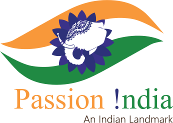 Passion India Tours Blog